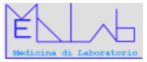 Laboratorio Analisi Cliniche Medlab